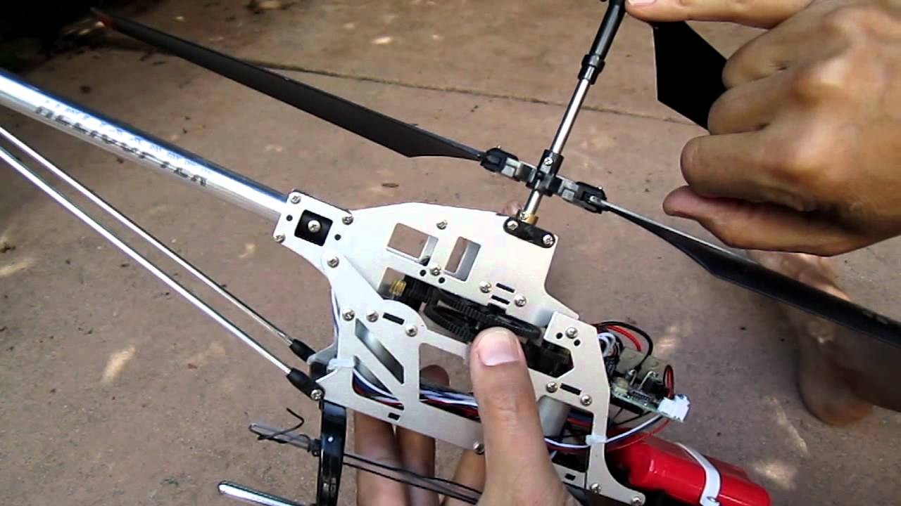 How to repair a Volitation 9053, 9101, and other coaxial RC ... How To Rc Helicopter on ultralight personal helicopters, fs helicopters, fighter helicopters, cool helicopters, nine eagles helicopters, light two-seater helicopters, navy helicopters, replacement parts for remote control helicopters, large helicopters, radio controlled helicopters, remote controlled helicopters, nigerian air force helicopters, align helicopters, videos of police helicopters, model helicopters, rlc helicopters, velocity helicopters, military helicopters, walkera helicopters, sf helicopters,