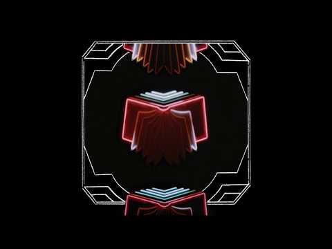 Arcade Fire - Antichrist Television Blues (LETRA) (SUBTITULADA) (SUB) (ESPAÑOL) (LYRICS VIDEO)