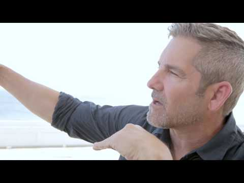 Business Coaching for Digital Marketers – Grant Cardone Coaching