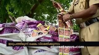 Police seize pan masala worth 23 lakhs from Malappuram   FIR 23 Apr...