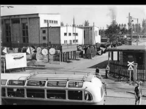 Stalinstadt