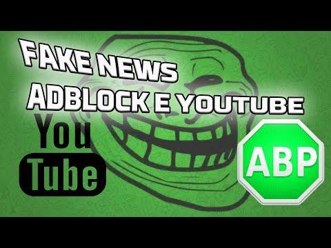 adblock-e-ban-di-youtube,-un-grande-fake!