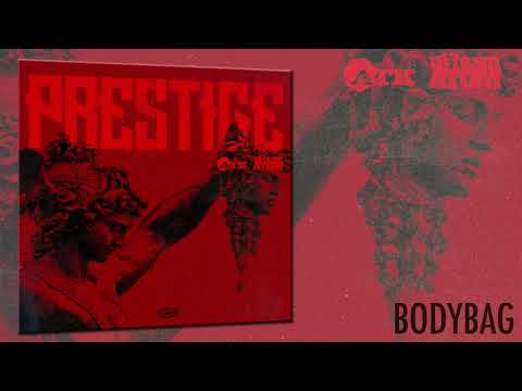 Youtube: Atk x Ul'Team Atom – Bodybag