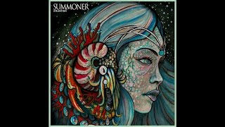 "Summoner ""Atlantian"" (Full Album)"