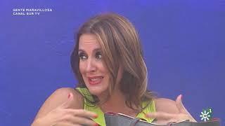 Cámara Oculta A Eva Ruiz Que Se Planta Ante Una Hija Abusona  Gente Maravillosa