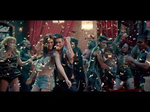 Main Tera Boyfriend Ringtone | Raabta | Arijit Singh |  Sushant Singh Rajput, Kriti Sanon