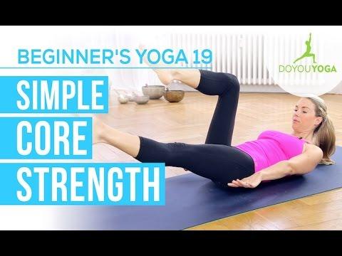 simple-core-strength-|-session-19-|-yoga-for-beginners-starter-kit