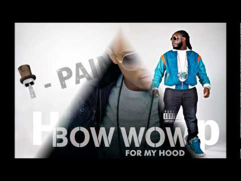Better - Bow Wow ft T-Pain