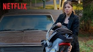 Between - Trailer oficial legendado - Netflix [HD]