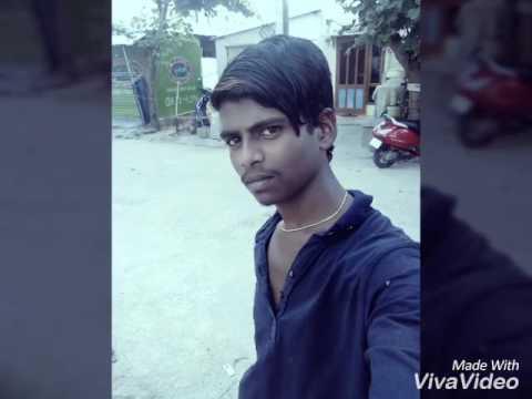 Dj Srikanth mix