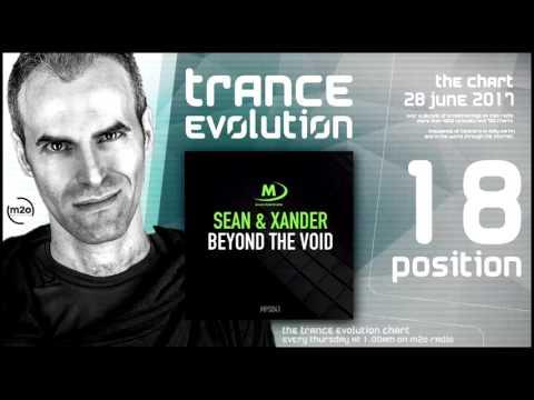 Trance Evolution Chart - 28 June 2017 (m2o radio)