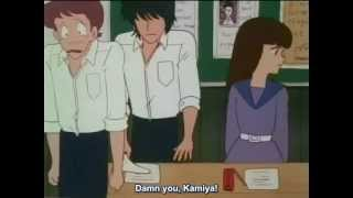 [Saitei Subs] Tokimeki Tonight Episode 1 - English Subtitles