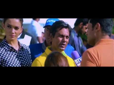 nawazuddin best 5 movie dialogue...