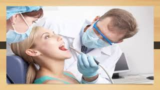 Braces Treatment in UK