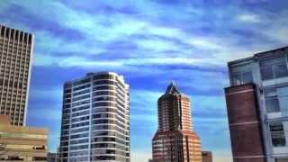 Westside (Portland Remix) - TQ