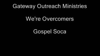 Gateway Outreach Ministries- We