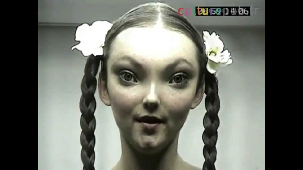 Village Girl Photo Wallpaper Human Alien Genetics 2611nacdan Youtube