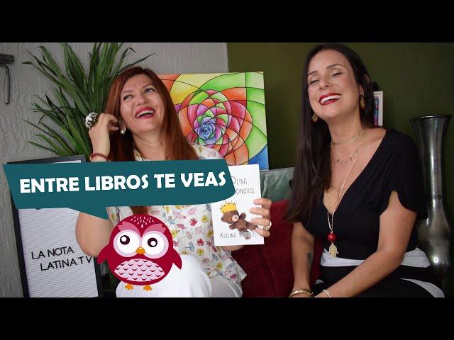 Goretty Medina: aroma de café. Una Reina del Carnaval. Arte con Lucia Gonmi y música con Flavio Sosa
