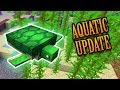 The BIGGEST Minecraft Update In Ages