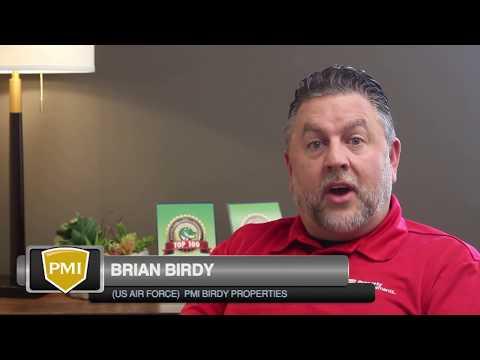 Property Management Inc Named Top Franchise for Veterans by Entrepreneur