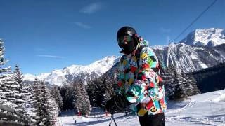 ч4 Куршевель 2017(Куршевель 2017 COURCHEVEL., 2017-01-19T21:02:30.000Z)