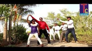 गन्ना जूस  -छत्तीसगढ़ी  गीत-/ kailash sahu hits- ganna jush/-vidio song