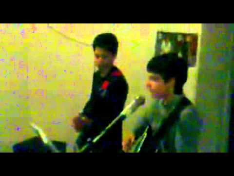 THIS IS ME cover by SoNoR