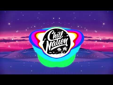 Gryffin - Gravity (Album Mix)