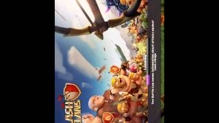 How to hack clash of clans any device jailbreak or root required