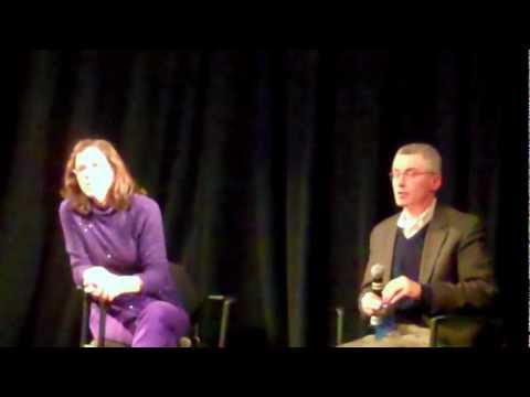 HBO:Alexandra Pelosi's FALL TO GRACE  Jim Mc Greevey's redemption coming out,  God  and prison