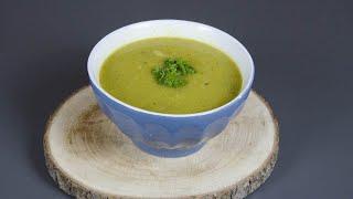 Хочешь сбросить лишний вес Приготовь суп для похудения и худей быстро и вкусно