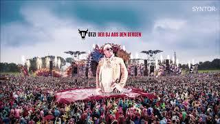 DJ Ötzi - DJ aus den Bergen (Syntor Remix) [SCHLAGER HARDSTYLE]