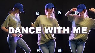 Learn How To Dance In The Club - Over 60 Moves For The Club For Guys & Girls - Follow Along
