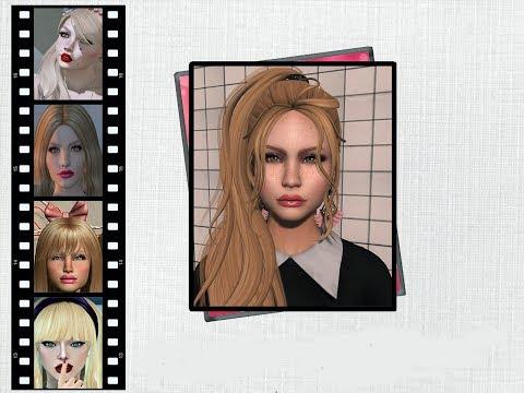 Atualização da Catwa Bento V3.0