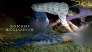 Download Video three rowdy sheeter murdered in guntur MP3 3GP MP4