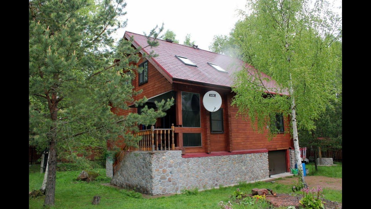 Особенности покупки недвижимости в канаде безусловно, можно выбрать и купить дом самостоятельно. В этом случае источником информации будет.