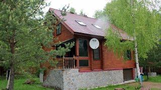 Купить дом в Прибылово | Купить дом в Ленинградской области(, 2016-09-30T15:15:09.000Z)