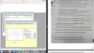 hướng dẫn thực hnh kinh tế lượng trn eviews đề ktl thầy thnh p3