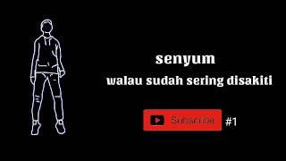 Story'wa Keren!!! #1   Animasi Dance+kata Kata Keren