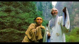 Lai lịch bí ẩn của vị sư phụ dạy Tôn Ngộ Không 72 phép biến hoá[Tin mới Người Nổi Tiếng]