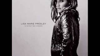 Watch Lisa Marie Presley Gone video