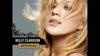 Download lagu Kelly Clarkson - Since U Been Gone (RemiX)