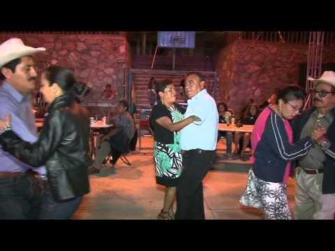 Baile De Feria Tlaxixinca Parte 5 Acapulco Tropical