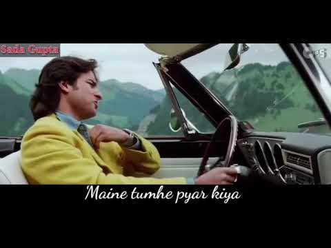 Isse Khel Na Samjho Sanam Ji Whatsapp Status Video By SADA...