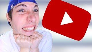 Hablando de Youtube   Tube Tycoon #10
