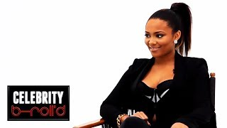 Cover images SINGER TEAIRRA MARI ACCIDENTALLY KILLS TV HOST - Celebrity B-Roll'd Ep. 5