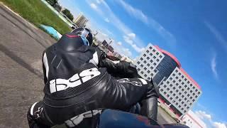 Мотоспорт | Чайка киев | Крепыш 81