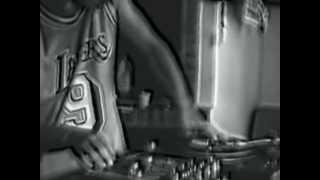 dj bicchio - estern jam practice