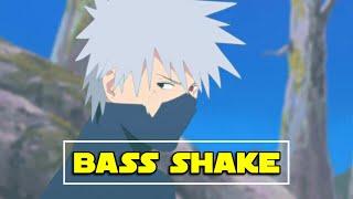 Bass Shake - Sony Vegas Tutorial