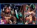 Killer Instinct - Eyedol | 1080p 60fps | GTX 980 | PC ULTRA